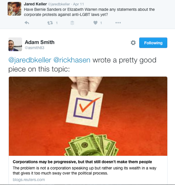 Adam-Smith-Tweet-2.png