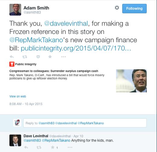 Adam-Smith-Tweet.png