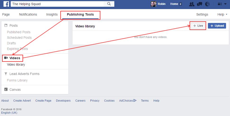 Facebook-live-video-setup.png