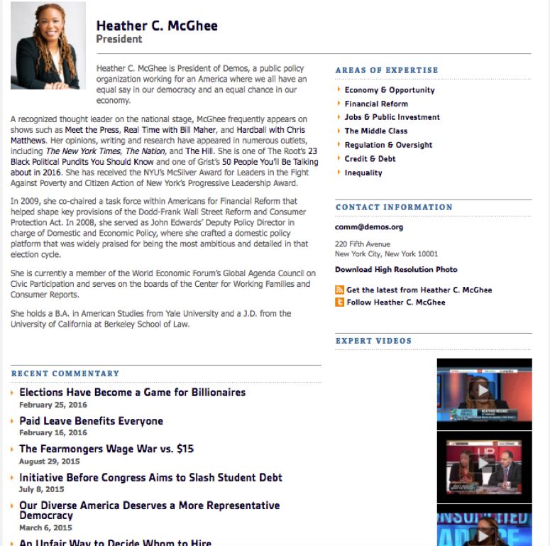 Heather-McGhee-photo-2.png