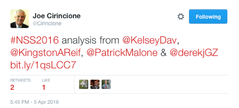 Joe-Cirincione-tweet.png