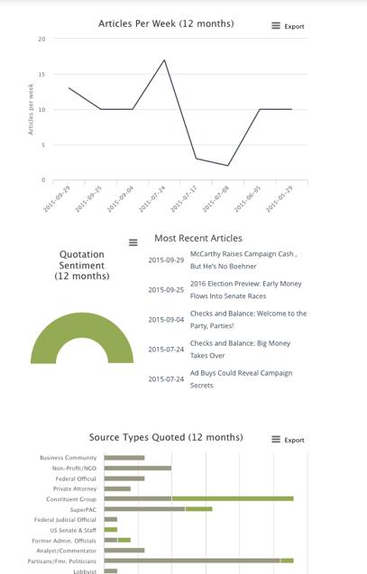 Journalist-Profiles-Intel-1.png