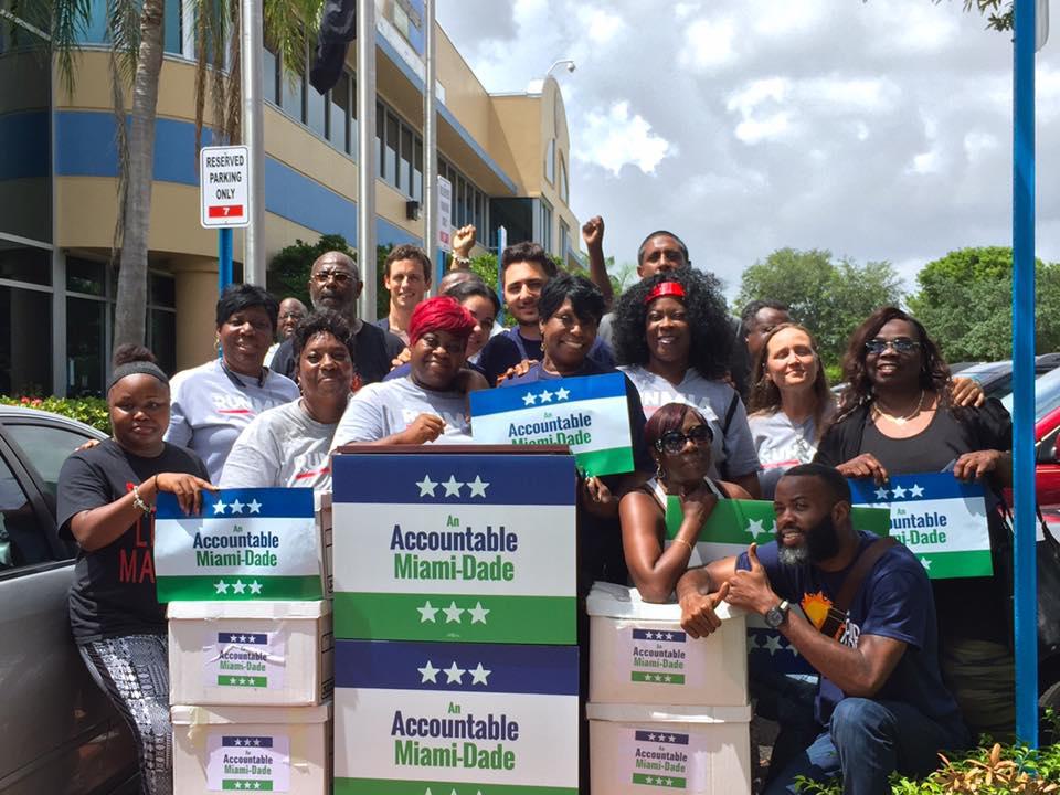 Miami-Dade-Activists.jpg