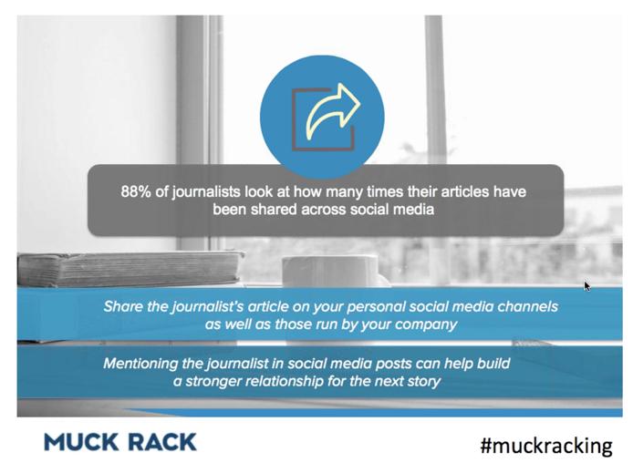 MuckRack-survey-2.png