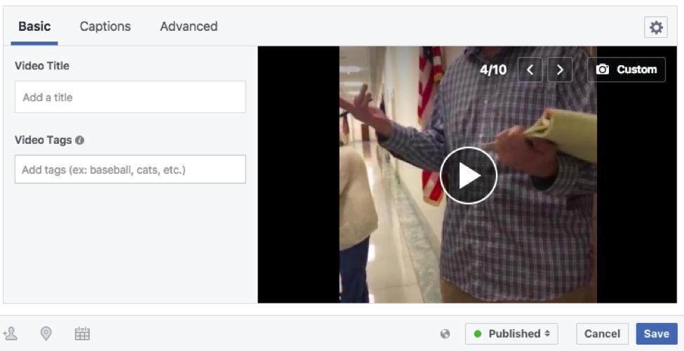 Optimize-FB-live.png