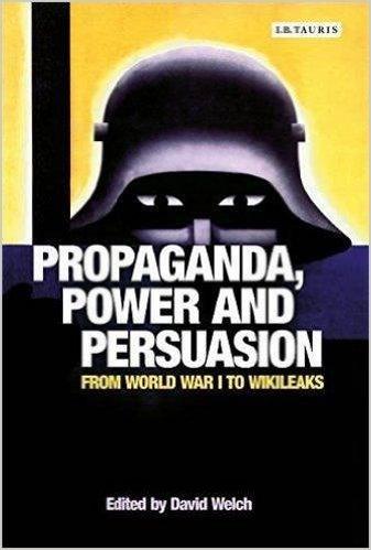 Propoganda-Power-Persuasion.jpg