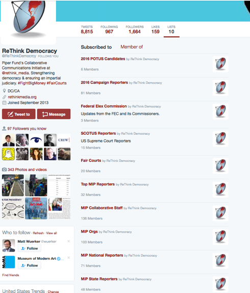 ReThink-Democrcy-twitter-lists.png