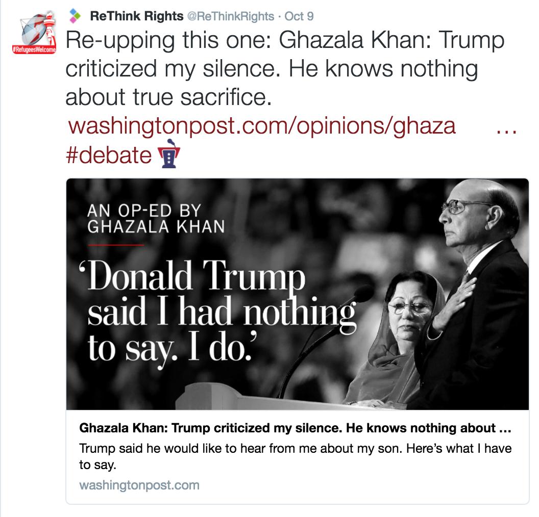 debate-response-ghazala-khan-op-ed