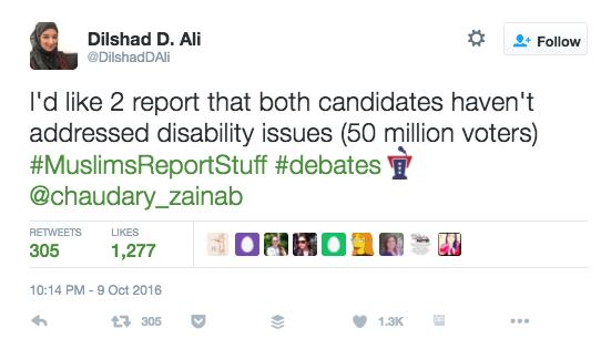 dilshad-tweet