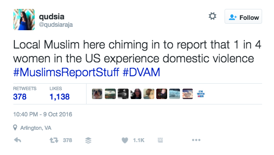domestic-violence-tweet