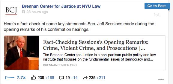 Brennan-Center-confirmation-post