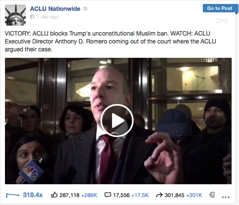 ACLU-Victory-video
