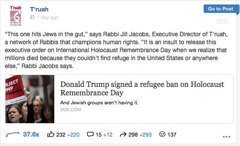 Truah-Rabbis-against-Muslim-ban