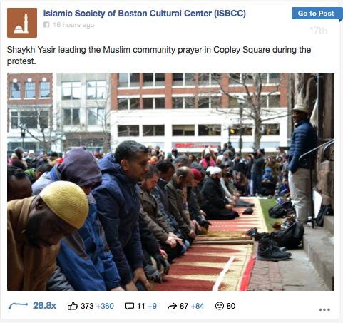 ISBCC-prayer-muslim-ban