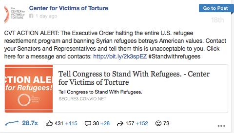 CVT-Muslim-ban-response