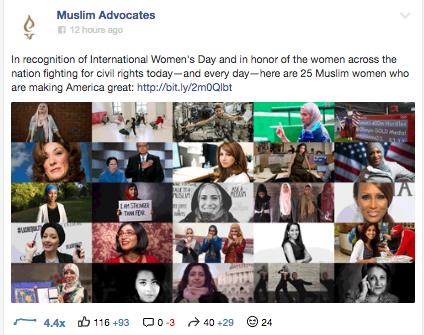Muslim-Advocates-IWD-post