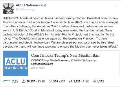 ACLU-MB2-post
