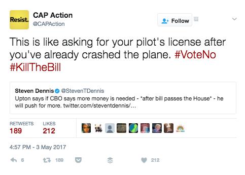cap-action-metaphor-kill-bill