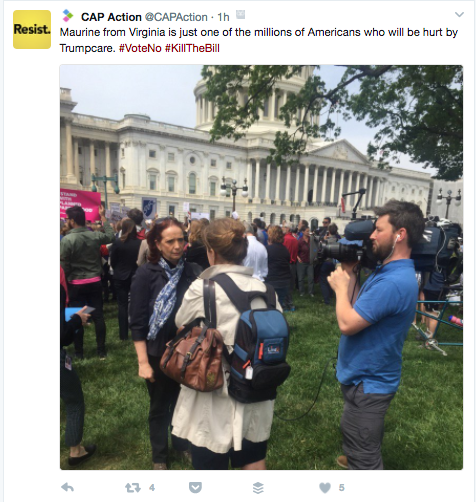 cap-action-protest-interview