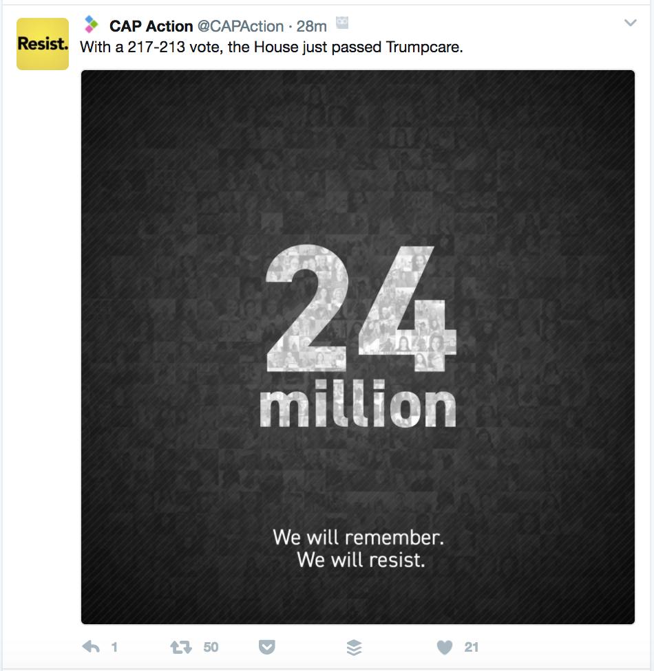 cap-action-bill-failed