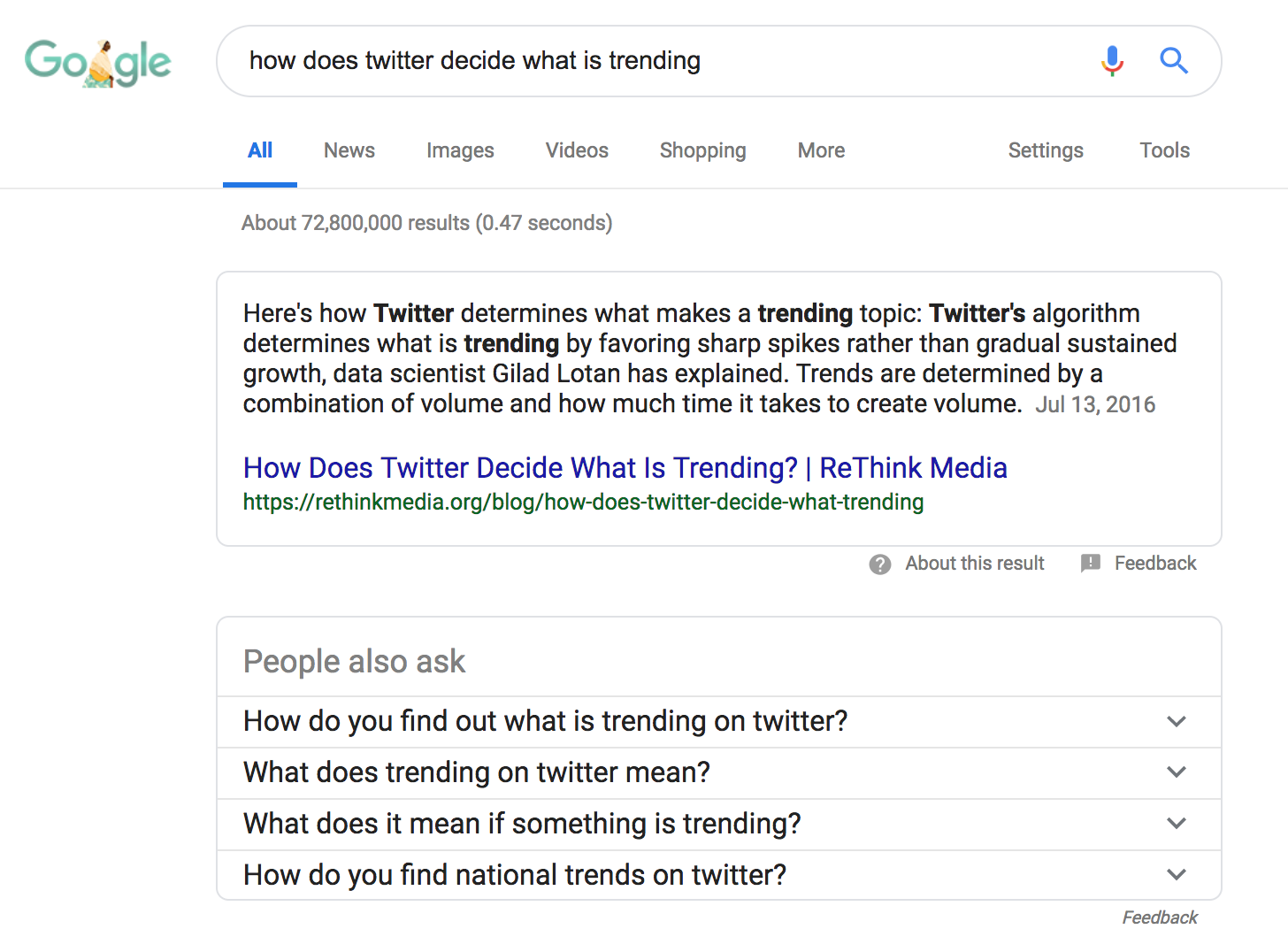 Google-how-does-twitter-decide-whats-trending
