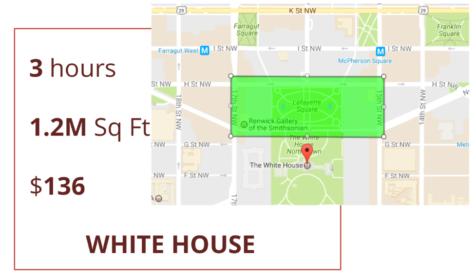 Snapchat Geofilter White House.png
