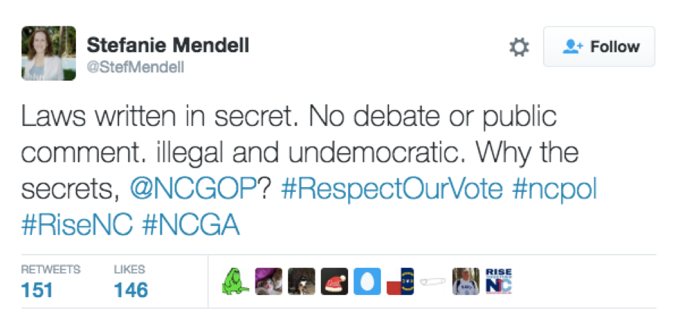 StefMendell-respect-our-vote.png