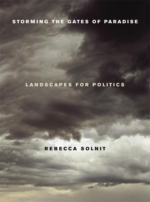 Storming the Gates - Landscapes for Politics.jpg