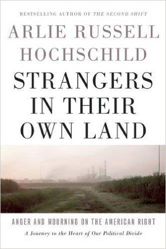 Strangers-In-Their-Own-Land.jpg