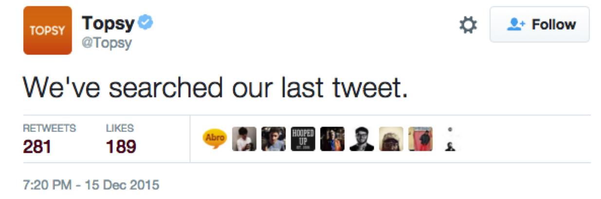 Topsy-last-tweet.png