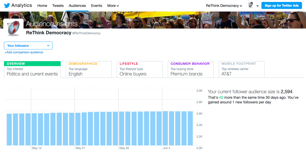 Twitter Ad audience insights.png
