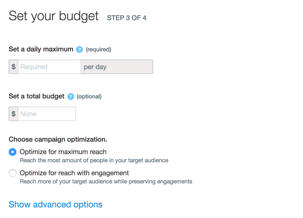 Twitter Ad budget.png