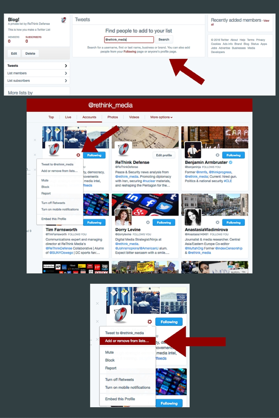 Twitter-lists-how-to-add-remove.png