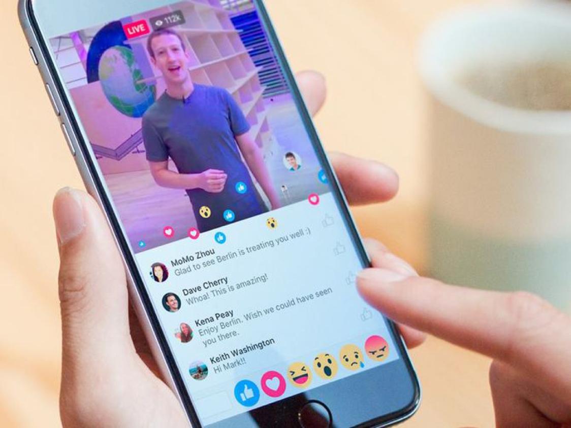 Zuckerberg FB Live.png