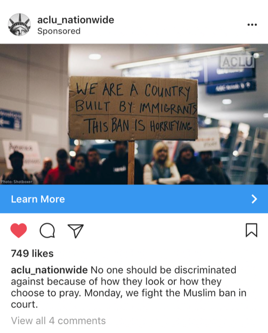 aclu-instagram-ad.png