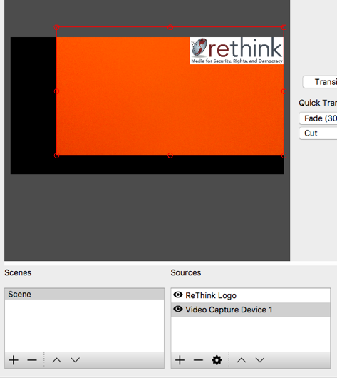 adding-video-source.png