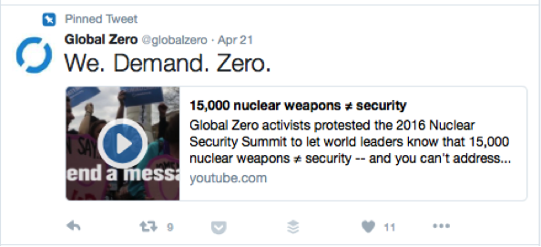 global-zero-pinned-tweet.png