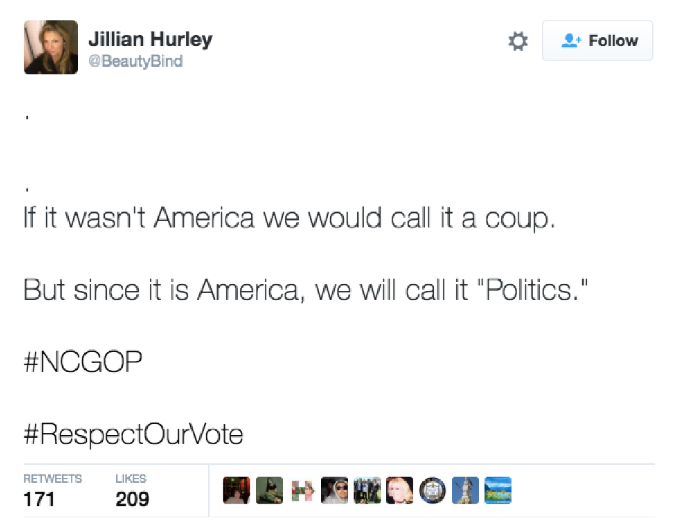 jillian-hurley-respect-our-vote.png