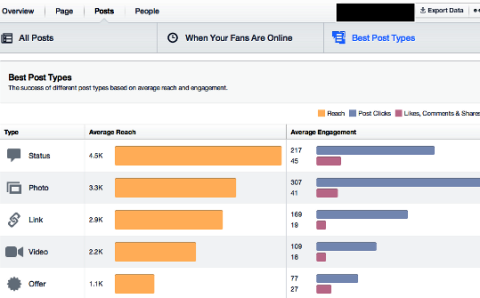 jl-facebook-insights-posts-best-post-types.png