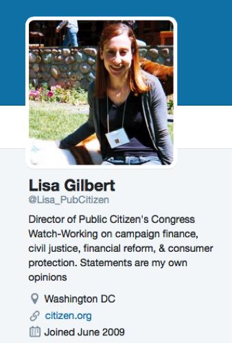 lisa-gilbert-twitter-bio.png