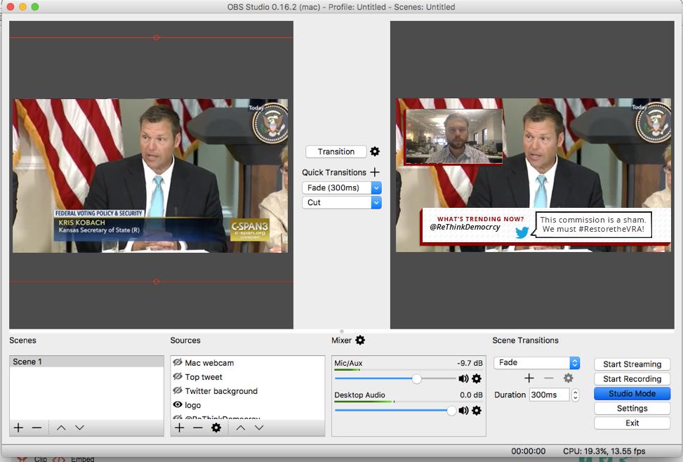 livestreaming blog image w tweet (1).png