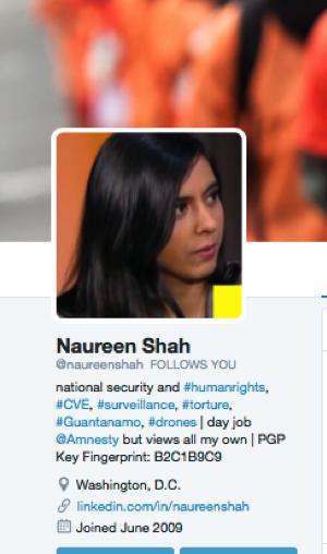 naureen-shah-twitter-bio-2.png