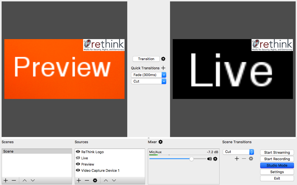preview-screen-live-screen.png