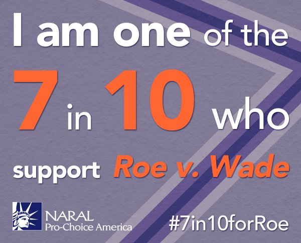 7in10-for-roe-graphic