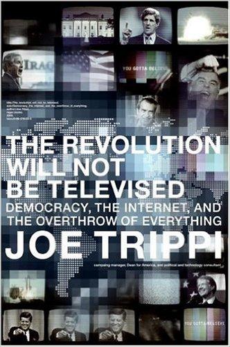 revolution-will-not-be-televised.jpg