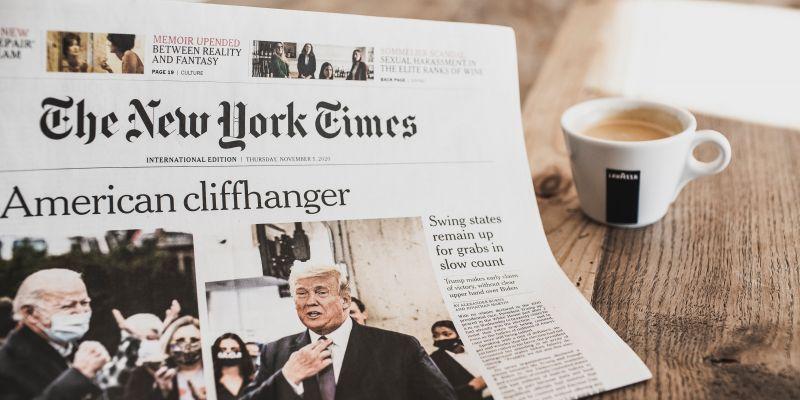 NYT-cover-by-markus-spiske-for-unsplash.jpg