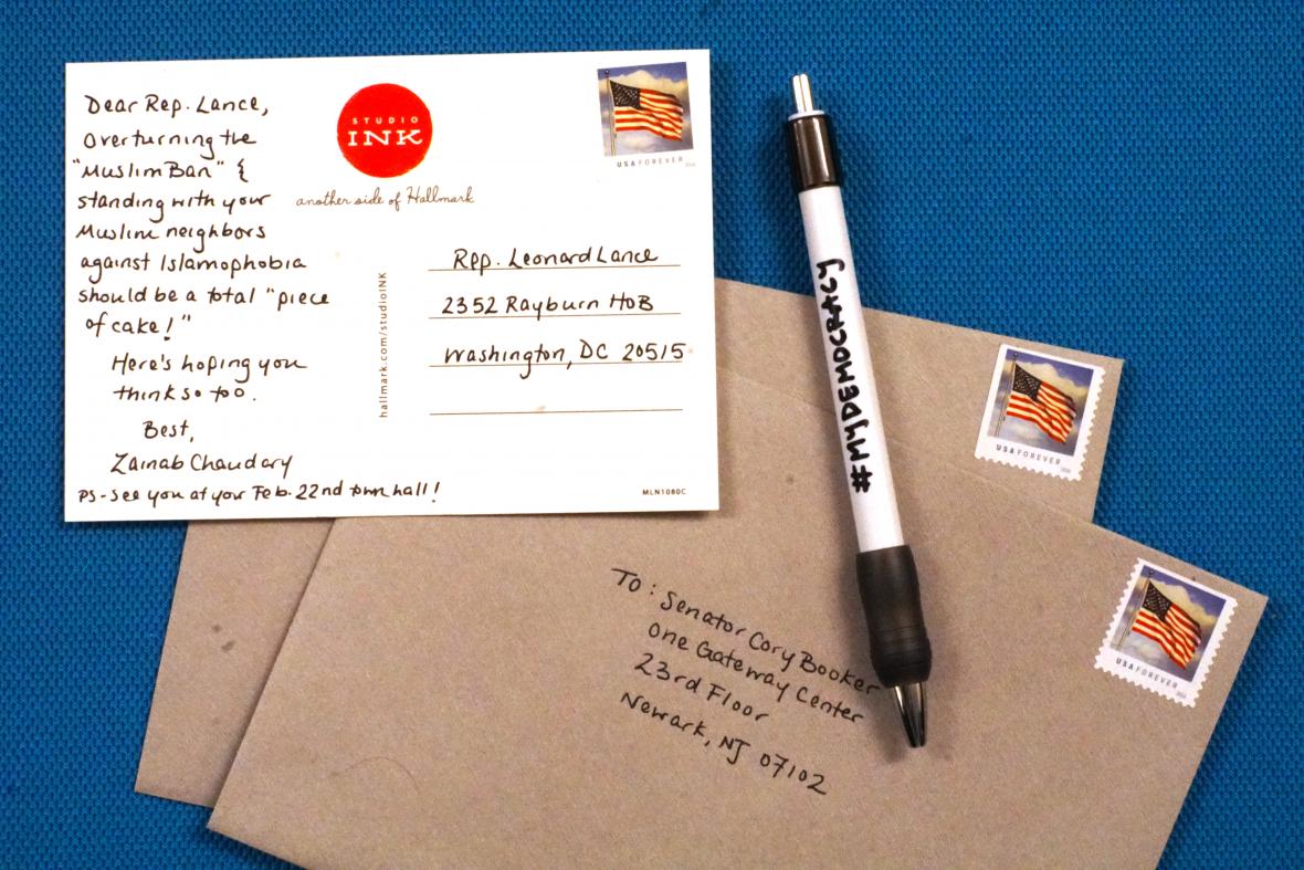 mail-your-legislators