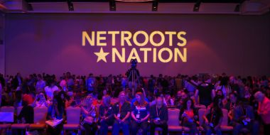 AUG17-NetrootsNation-OpeningPlenary.jpg