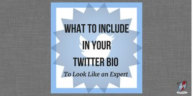 Blog_ What to include in your Twitter bio to look like an expert.jpg
