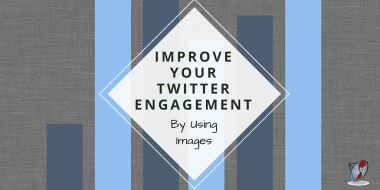 Improve your twitter engagement.jpg